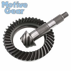 Motive Gear D44-513JK Differential Ring and Pinion