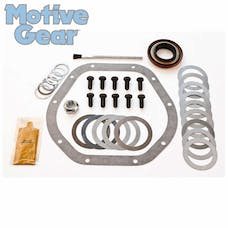 Motive Gear D44IK Mini Installation Kit