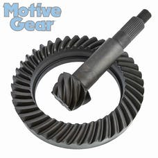 Motive Gear D60-513X Differential Ring and Pinion