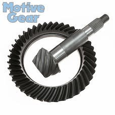 Motive Gear D60-538 Differential Ring and Pinion