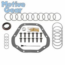 Motive Gear D60IK Mini Installation Kit