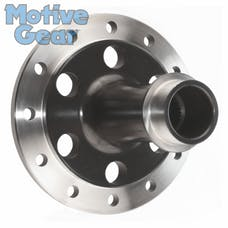 Motive Gear FSD60-35H Differential Full Spool