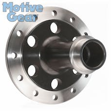 Motive Gear FSD60-35L Differential Full Spool