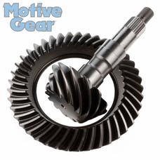 Motive Gear G885373 Performance Differential Ring and Pinion