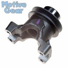 Motive Gear M4851AP Drive Shaft Pinion Yoke
