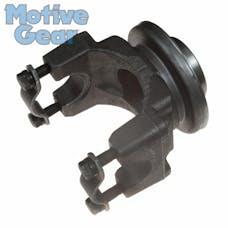 Motive Gear MG3R-8500 Drive Shaft Pinion Yoke