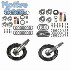 Motive Gear MGK-103 Ring and Pinon Complete Kit-Dana 30/44