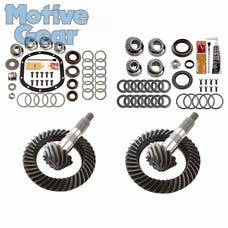 Motive Gear MGK-111 Ring and Pinon Complete Kit-Dana 30/35