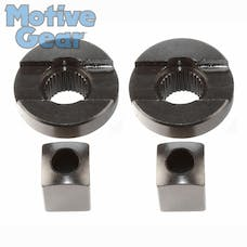 Motive Gear MSD44-30 Differential Mini Spool