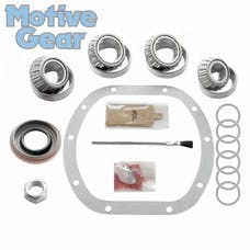 Motive Gear R30FRT Bearing Kit Timken
