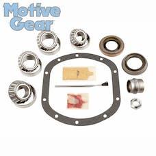 Motive Gear R30LRAT Bearing Kit Timken