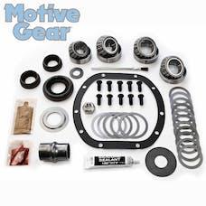 Motive Gear R30LRMKT Master Bearing Kit