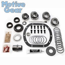 Motive Gear R30LRMK Differential Master Bearing Kit