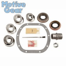 Motive Gear R30LRT Bearing & Seal Kit