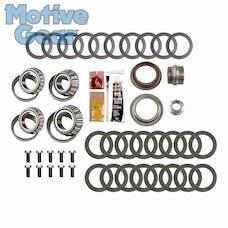 Motive Gear R30RJKMK Differential Master Bearing Kit