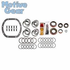 Motive Gear R30RMKT Master Bearing Kit