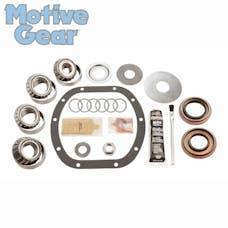 Motive Gear R30RT Bearing & Seal Kit