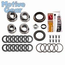 Motive Gear R35JRMK Differential Master Bearing Kit