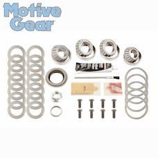 Motive Gear R35RWMKT Master Bearing Kit Timken