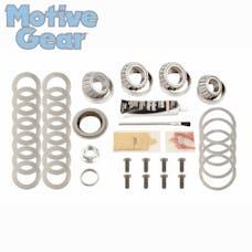 Motive Gear R35RWMK Differential Master Bearing Kit