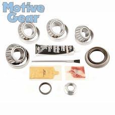 Motive Gear R35RWT Bearing Kit Timken