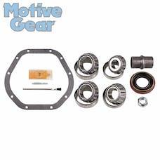 Motive Gear RA28FLRT Bearing Kit Timken Disconnect