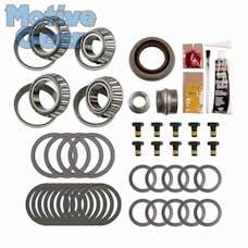Motive Gear RA28RJKFMK Differential Master Bearing Kit