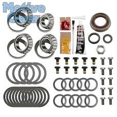Motive Gear RA28RJKMKT Differential Rebuild Kit