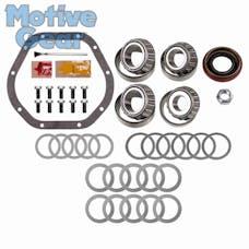 Motive Gear RA28RMKT Differential Master Bearing Kit