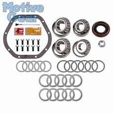 Motive Gear RA28RMK Differential Master Bearing Kit
