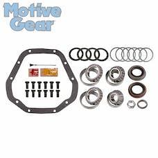 Motive Gear RA29RAMK Differential Master Bearing Kit