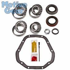 Motive Gear RA29RAT Bearing Kit -Timken
