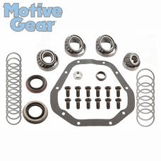 Motive Gear RA29RLMKT Bearing Master kit