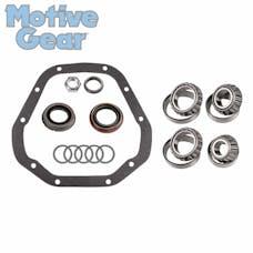 Motive Gear RA29RL Differential Bearing Kit