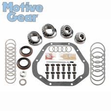 Motive Gear RA29RMKT Master Kit Timken