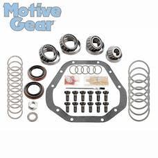 Motive Gear RA29RMK Differential Master Bearing Kit