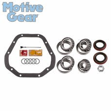 Motive Gear RA29R Differential Bearing Kit