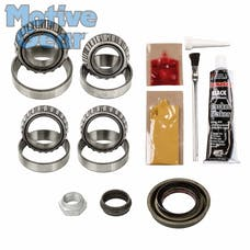 Motive Gear RC8RA Differential Bearing Kit