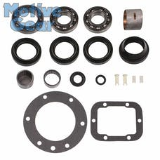 Motive Gear T1356R Transfer Case Bearing and Seal Kit