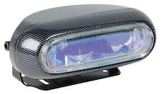 Optilux H71010301 OPTILUX 1250 FOG CF BLU