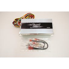 PerTronix 500 PerTronix 500 Ignition Control Module