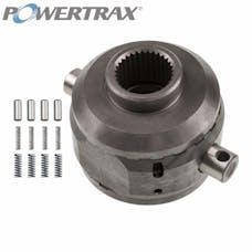 Powertrax 1821-LR Lock Right Locker