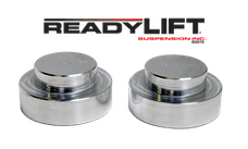 ReadyLift 66-3010 1'' Rear Coil Spring Spacer