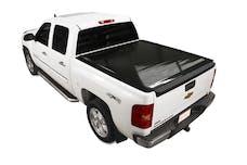 Retrax 20461 PowertraxONE Retractable Truck Bed Cover