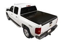 Retrax 40421 RetraxPRO Retractable Truck Bed Cover