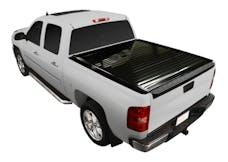 Retrax 50373 PowertraxPRO Retractable Truck Bed Cover