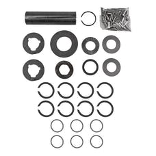 Richmond 1304603011 Manual Trans Small Parts Kit
