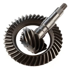 Richmond 49-0019-1 Differential Ring and Pinion