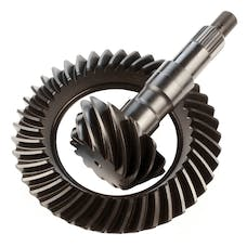 Richmond 49-0034-1 Differential Ring and Pinion