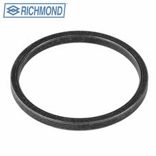 Richmond 6350006 Manual Trans Thrust Ring Sleeve